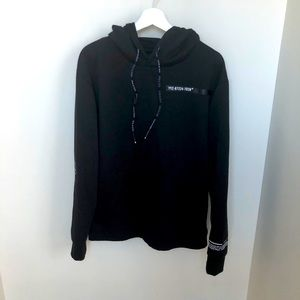Brand New men's hoodie/ pullover (NWT)